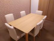 シニアフォレスト湘南平塚(介護付有料老人ホーム)の画像(8)相談室