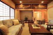 芦花翠風邸(介護付有料老人ホーム(一般型特定施設入居者生活介護))の画像(6)