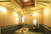 芦花翠風邸(介護付有料老人ホーム(一般型特定施設入居者生活介護))の画像(8)浴室