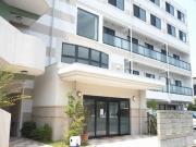 ココファンメディカルタウン湘南四之宮(住宅型有料老人ホーム)の画像(1)