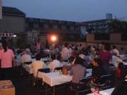 ココファンメディカルタウン湘南四之宮(住宅型有料老人ホーム)の画像(4)