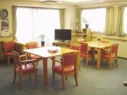 ココファンメゾン四之宮(地域密着型施設)(介護付有料老人ホーム)の画像(3)