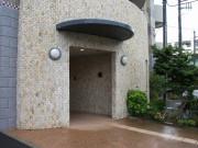 ココファンメゾン四之宮(地域密着型施設)(介護付有料老人ホーム)の画像(7)