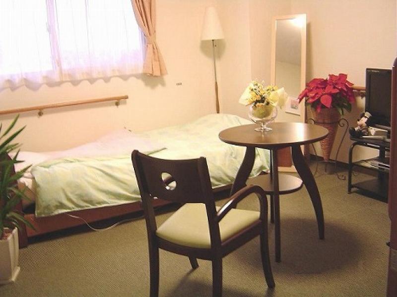 ココファンメゾン四之宮(地域密着型施設)(介護付有料老人ホーム)の画像(2)