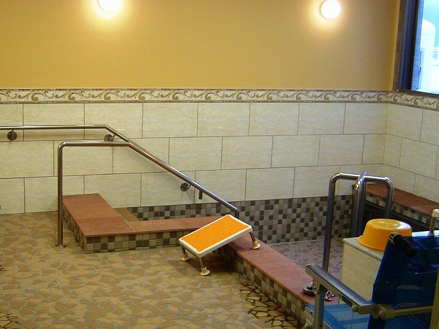 ココファンメゾン四之宮(地域密着型施設)(介護付有料老人ホーム)の画像(6)