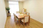 ここち平塚(介護付有料老人ホーム(一般型特定施設入居者生活介護))の画像(5)ファミリールーム