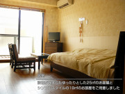 ココファンレジデンス平塚やさか(サービス付き高齢者向け住宅)の画像(5)