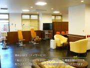 ココファンレジデンス平塚やさか(サービス付き高齢者向け住宅)の画像(6)