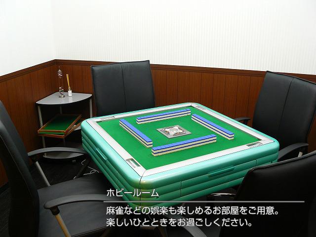 ココファンレジデンス平塚やさか(サービス付き高齢者向け住宅)の画像(3)