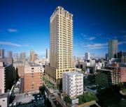 サンシティ銀座EAST(介護付有料老人ホーム)の画像(1)