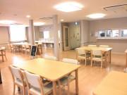 ココファン座間(サービス付き高齢者向け住宅)の画像(4)
