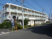 ココファン湘南(サービス付き高齢者向け住宅)の画像(1)