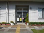 ココファン湘南(サービス付き高齢者向け住宅)の画像(5)