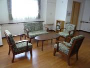 ココファン湘南(サービス付き高齢者向け住宅)の画像(6)