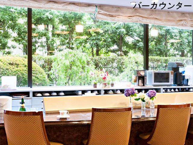 シルバーシティ武蔵野(介護付有料老人ホーム)の画像(9)