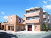 シルバーシティ聖蹟桜ヶ丘(介護付有料老人ホーム)の画像(1)ホーム外観