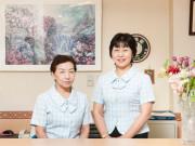 シルバーシティ聖蹟桜ヶ丘(介護付有料老人ホーム)の画像(9)