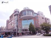 シルバーシティ聖蹟桜ヶ丘(介護付有料老人ホーム)の画像(28)