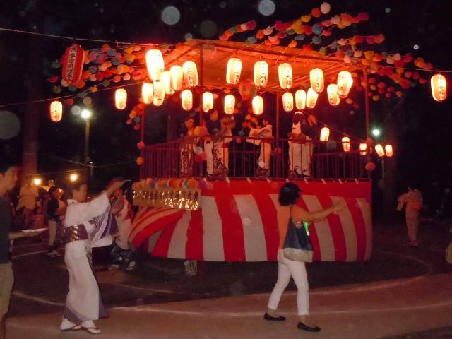 シルバーシティ聖蹟桜ヶ丘(介護付有料老人ホーム)の画像(12)