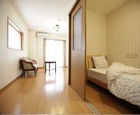 スカイステーション(サービス付き高齢者向け住宅)の画像(5)