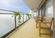 SOMPOケア ラヴィーレ世田谷船橋(介護付有料老人ホーム)の画像(14)