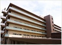 藤沢エデンの園二番館(介護付有料老人ホーム)の画像(1)