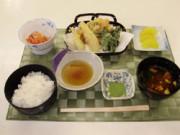 ふれあいの園練馬高野台(介護付有料老人ホーム)の画像(3)お食事