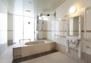 コートローレル(介護付有料老人ホーム)の画像(5)個浴室