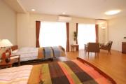 リハビリホームグランダ芦花公園(介護付有料老人ホーム(一般型特定施設入居者生活介護))の画像(3)居室イメージ