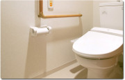 グランマリバーサイド立川(サービス付き高齢者向け住宅)の画像(10)