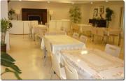 グランマリバーサイド立川(サービス付き高齢者向け住宅)の画像(15)