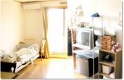 グランマ立川(介護付有料老人ホーム)の画像(4)