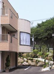 カーロガーデン大塚(介護付有料老人ホーム)の画像(12)
