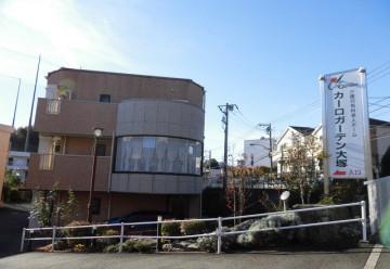 カーロガーデン大塚の画像(1)