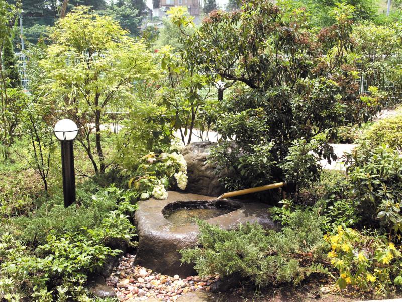 カーロガーデン大塚(介護付有料老人ホーム)の画像(15)