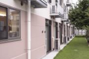 住宅型 有料老人ホーム ホスピスケアホームライブクロス(住宅型有料老人ホーム)の画像(4)