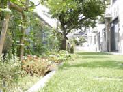住宅型 有料老人ホーム ホスピスケアホームライブクロス(住宅型有料老人ホーム)の画像(5)