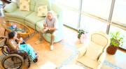 サニーステージ野比海岸(介護付有料老人ホーム)の画像(13)
