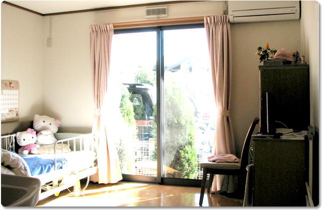 グランマ八王子(介護付有料老人ホーム)の画像(4)
