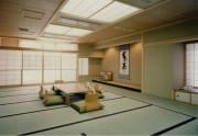 カルムコート武蔵野(介護付有料老人ホーム)の画像(6)