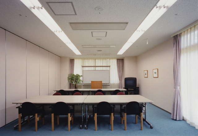 カルムコート武蔵野(介護付有料老人ホーム)の画像(9)