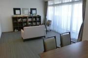 グランダ要町(介護付有料老人ホーム(一般型特定施設入居者生活介護))の画像(5)3F ティールーム