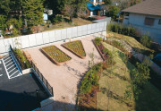 SOMPOケア ラヴィーレ赤塚公園(介護付有料老人ホーム)の画像(7)