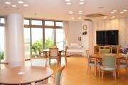 メディカルホームまどかときわ台北(介護付有料老人ホーム(一般型特定施設入居者生活介護))の画像(5)