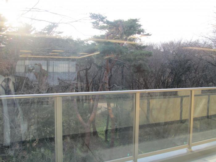 ニチイホーム昭島テラス