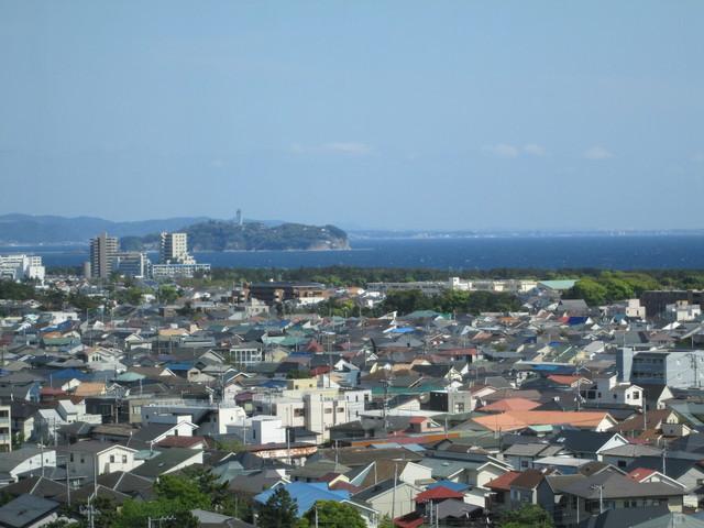 ビバビレッジ湘南茅ヶ崎江之島
